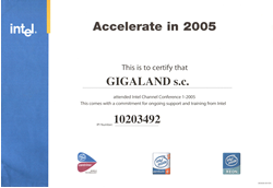 accelerate_in_2005
