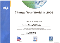 change_your_world_in_2005.png