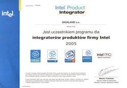 product_integrator_intel 2005_2.png
