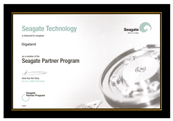 seagate_technology